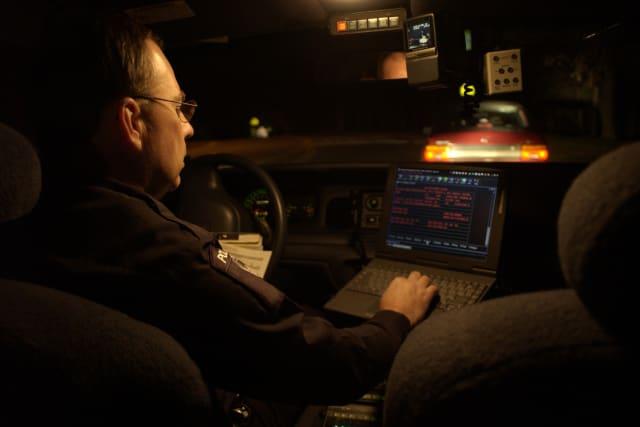 WikiLeaks: la CIA planea manipular coches para asesinar a ciertas personas
