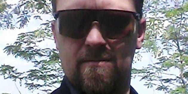 Killer Budrio, continua la caccia: trovata traccia recente