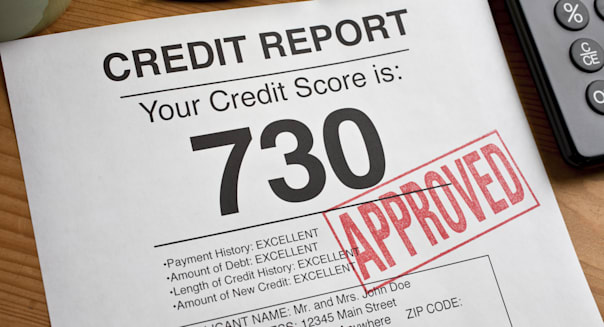 10 Things Consumers Don't Understand About Credit Scores