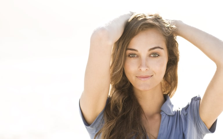Summer beauty tips: The major DOs and DON'Ts