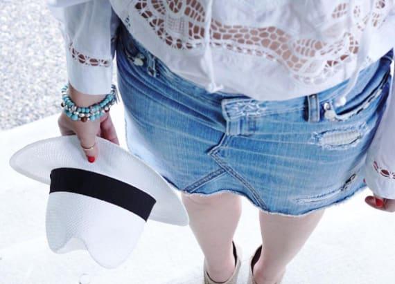 Best of summer accessories