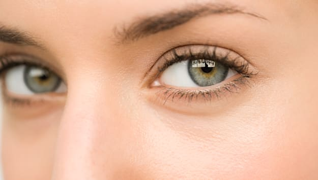 How to get rid of dark circles for good
