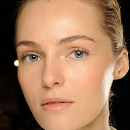 Break out the same time every month? How to stop hormonal acne