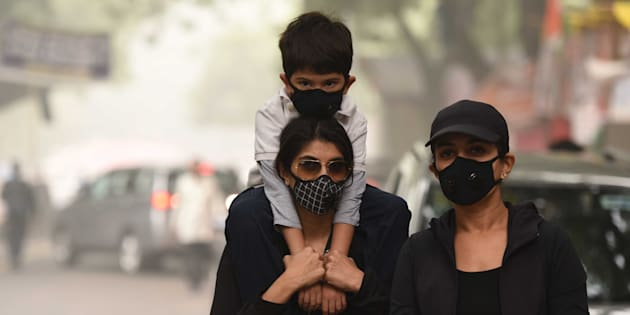 List measures taken to curb pollution by tomorrow: NGT to five states