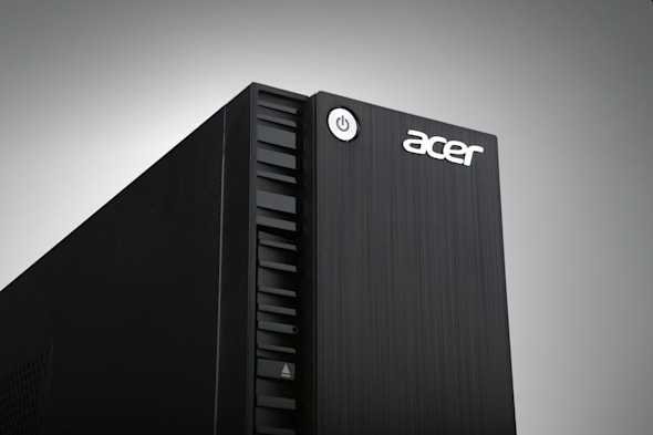 「AXC710-H54F」