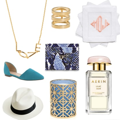 Stylish finds for mom under $100