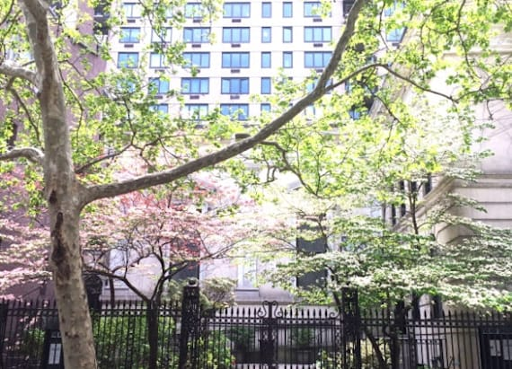 10 best things about the upper east side