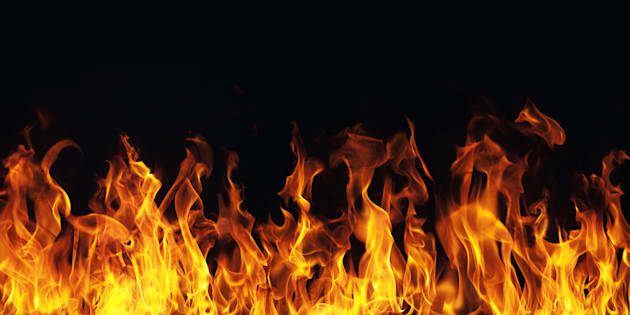Unrequited love: Youth attempts to immolate girl in Kottayam