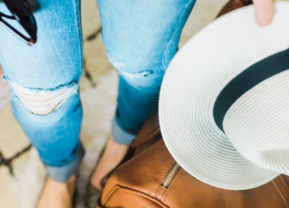 9 travel beauty essentials