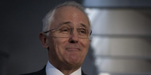 Australian election results 2016: Malcolm Turnbull claims victory after Bill Shorten concedes