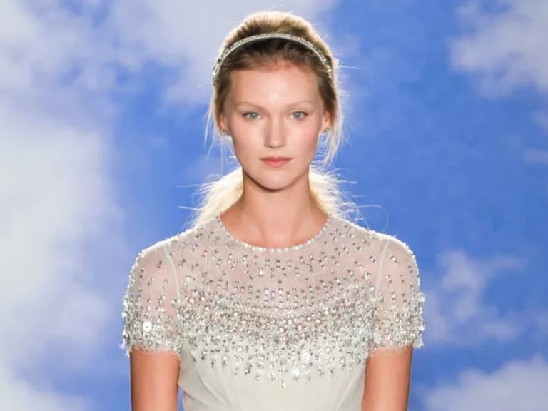 10 bridal beauty splurges worth the extra cash