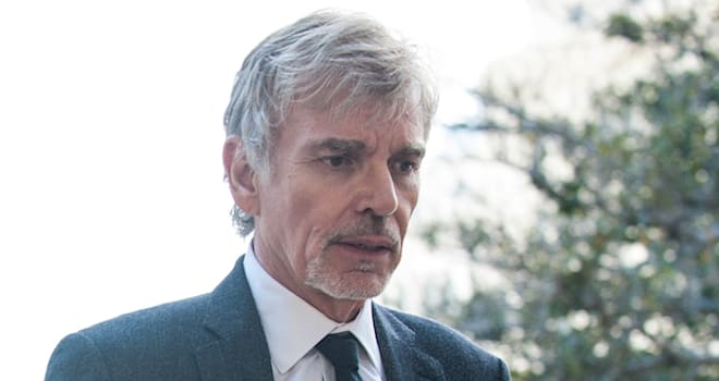 david out goliath case Created by david e kelley, jonathan shapiro with billy bob thornton, tania raymonde, nina arianda, diana hopper a disgraced lawyer, now an ambulance chaser, gets a case that could bring him redemption or at least revenge on the firm which expelled him.