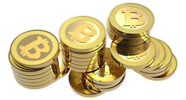 China Bars Banks from Bitcoin Transactions