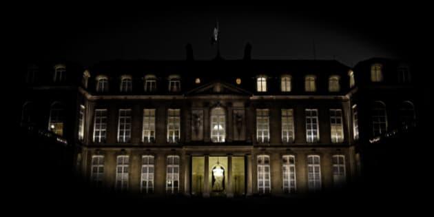 """Résultat de recherche d'images pour """"cabinet noir"""""""