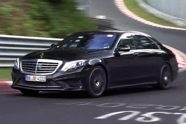 Polaris slingshot owner reviews autos post for Mercedes benz slingshot