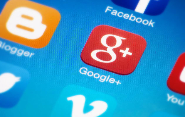 Google+ now lets you lock down posts based on age and location