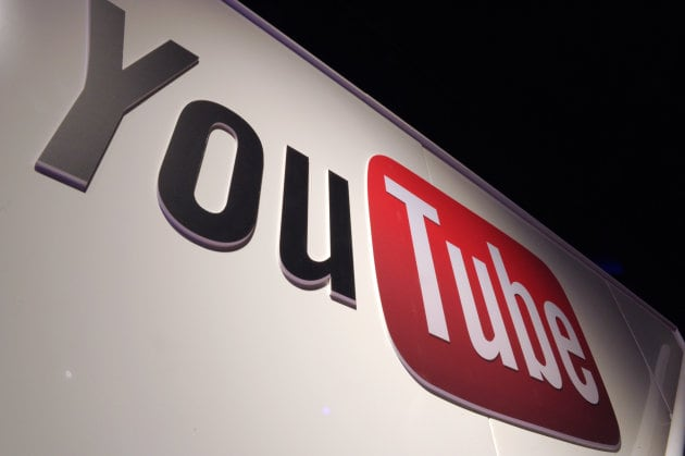 YouTube's making 'TV' series and movies with its most popular creators