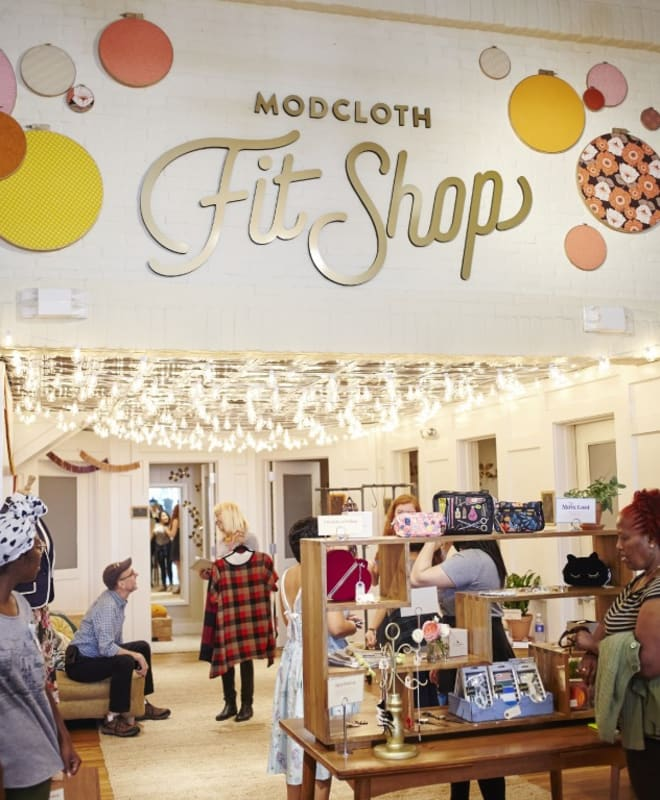 modcloth fit shop san francisco