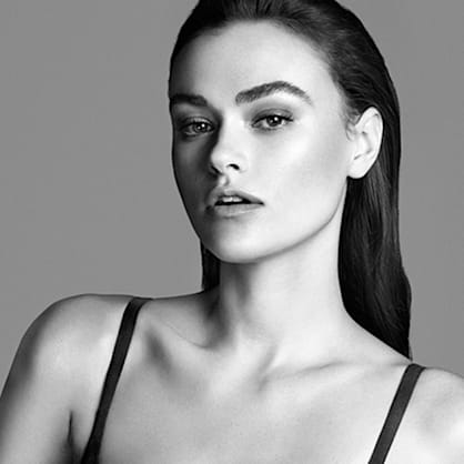 Top 9 at 9: Calvin Klein's 'plus size' model controversy, plus more news