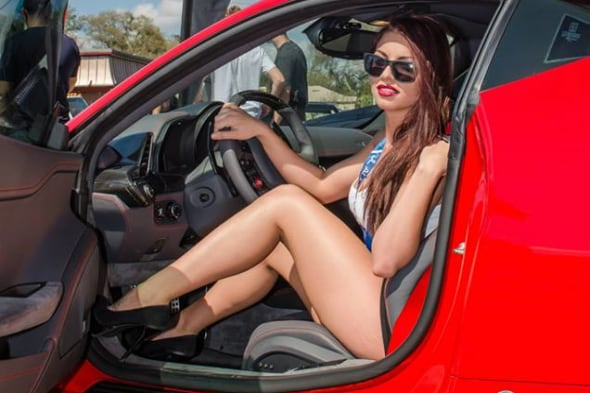 Tuner, Tuning, girls, sexy, supercars, Tuning szene, tuning scene, babes, hot, tuner treffen, meeting, carfreitag, karfreitag, sexy girls, wheels, heels