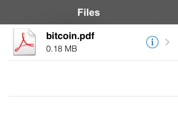 Downloads - File Downloader & Manager screenshots