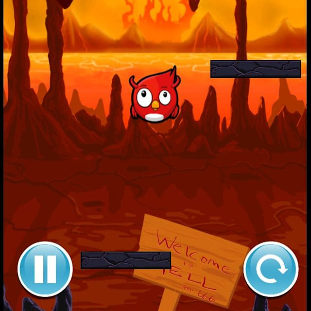 Frinkle is free on the App Store and recommended for players who enjoy ...
