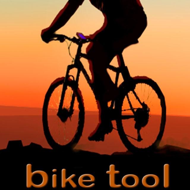 Bike Tool screenshots