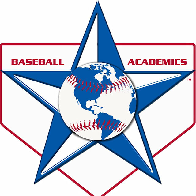 Baseball Academics screenshots