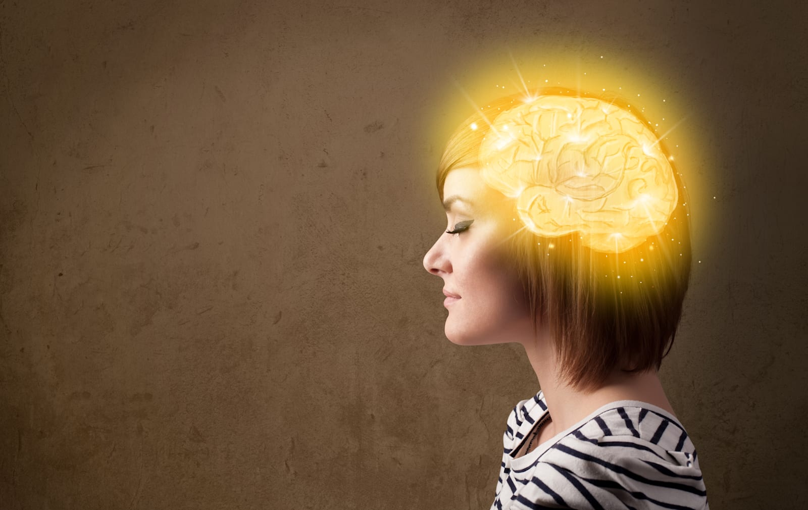 marketing changes your brain The human brain is a marvelous thing it's astounding in its power and baffling in its limitations i've long believed that the power of conversion optimization is found in three main things.