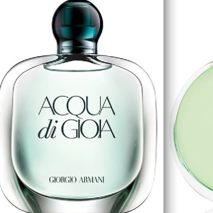6 new fragrances to try out this summer