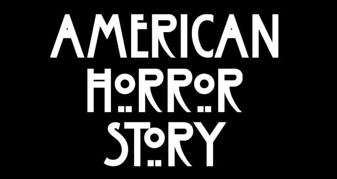 American Horror Story Season 6 Takes A Mystery From History Books