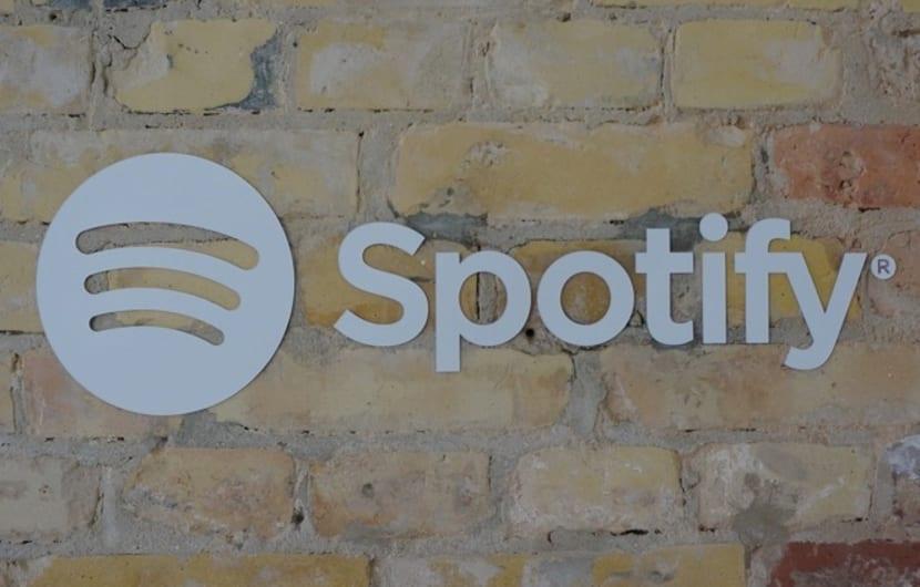 Spotify: Wer nicht zahlt, bekommt neue Musik später