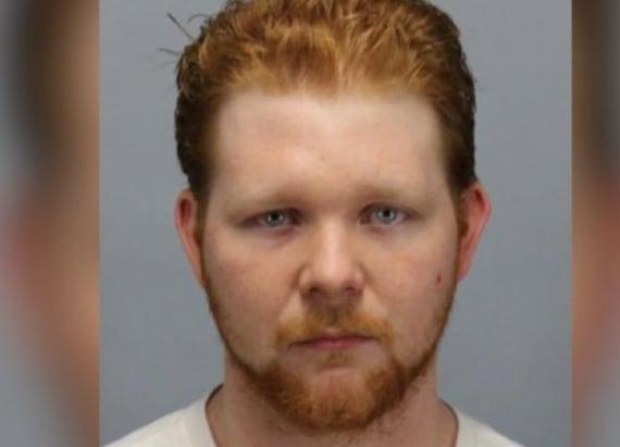 Missing woman's body found in friend's attic