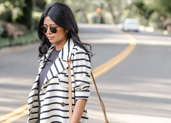 20 spring styles you'll want to steal