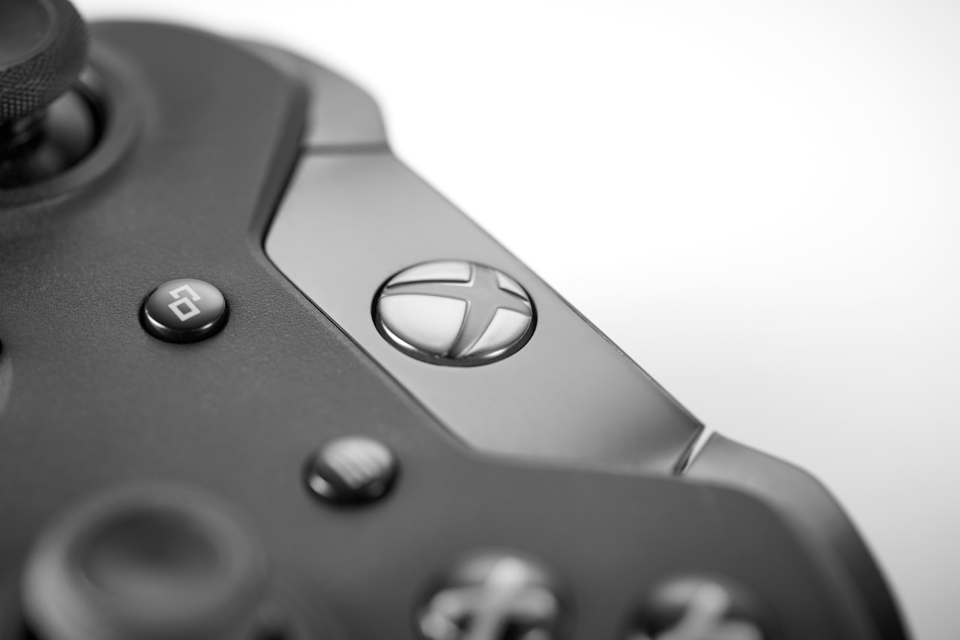 Xbox One won't get a television DVR feature after all