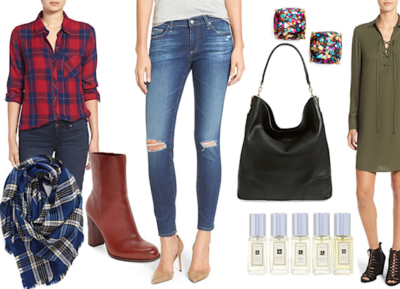 What to shop at the Nordstrom Anniversary Sale