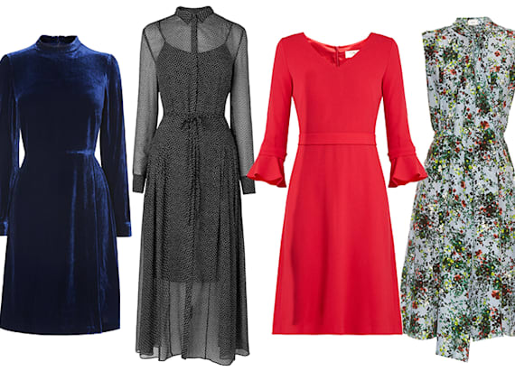 What Duchess Kate should wear in Canada