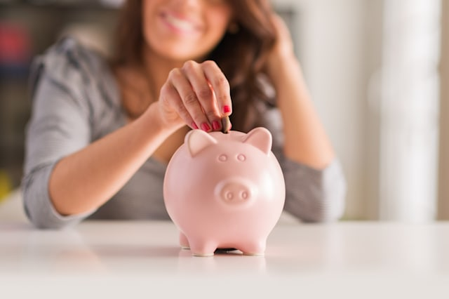 How to pick a savings account