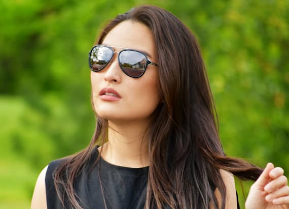 How a pair of sunnies can save your sight