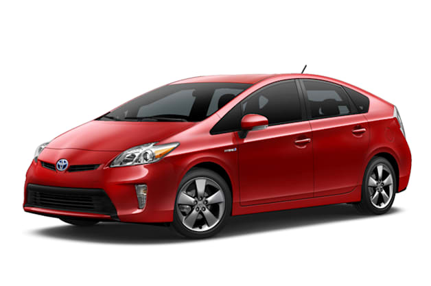 2015 toyota prius c colors car interior design. Black Bedroom Furniture Sets. Home Design Ideas