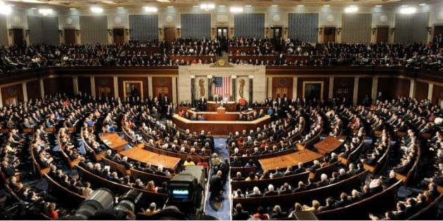 EE.UU. bombardea  Siria y lo responsabiliza por el  ataque químico que dio muerte a casi un centenar de personas Http%3A%2F%2Fo.aolcdn.com%2Fhss%2Fstorage%2Fmidas%2F6ca9f1d0c4194290f2172fd22ac23f42%2F205138303%2Fazed