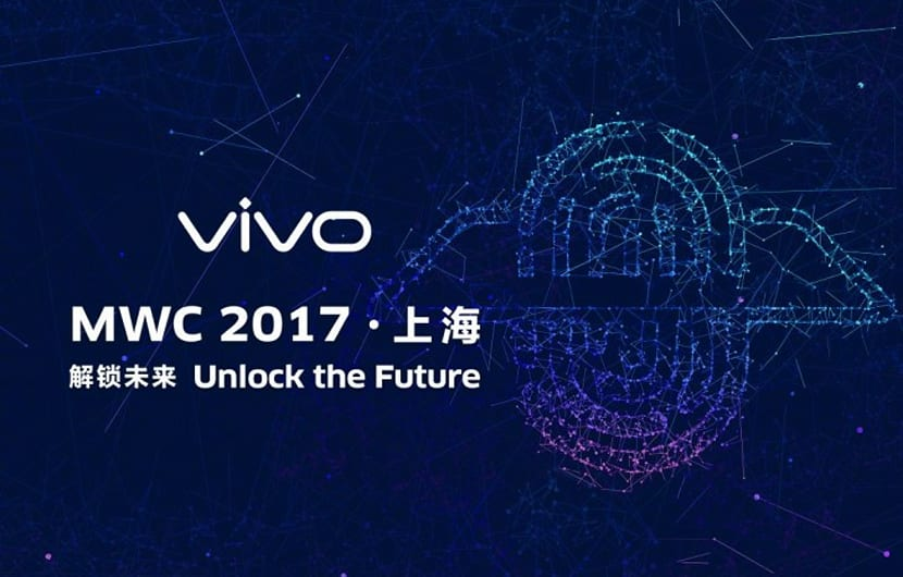 Fingerabdrucksensor im Screen: Schlägt Vivo Apple und Samsung?