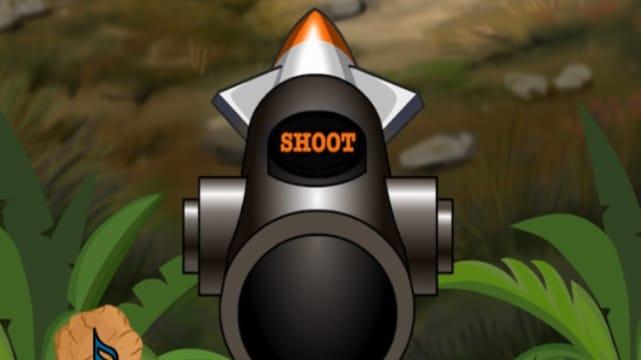 Beat Hunt screenshot