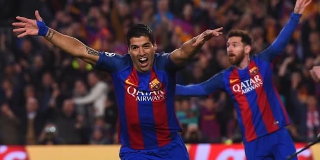 Ligue des Champions: Quart de finales de feu, Bayern/Real, Barca/Juve…