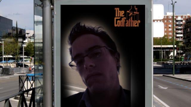Poster Boy screenshot