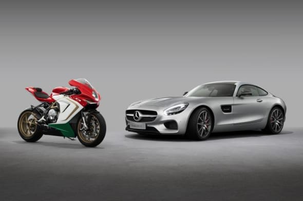 mercedes-benz, amg, gerücht, ducati, mv agusta, Kooperation, mercedes-AMG, AMG, Übernahme, Motorrad, Zweirad, Bike, Ducati, Partnerschaft,