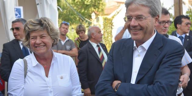 Alitalia, trattativa senza sosta: nuovo round al ministero