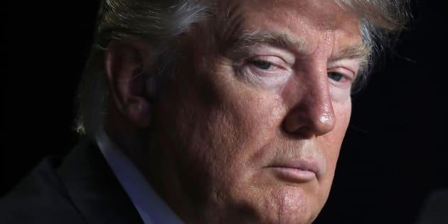 Trump pensa a dazi su prodotti Ue, nel mirino anche la Vespa