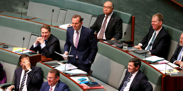 Image result for Backbencher