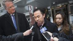 Koua Fong Lee Toyota